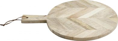 broodplank---hout-visgraat---creme---43x32---nordal[0].jpg